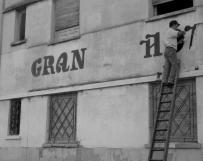 Arreglos Gran Hotel Viena